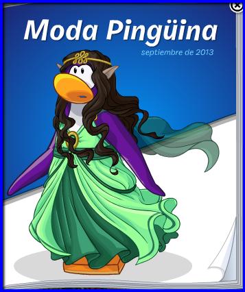 moda_1