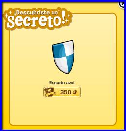 secreto_2