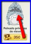 secreto_7