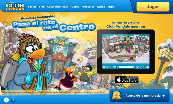 my_penguin_centro