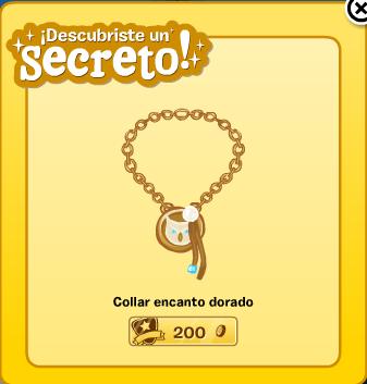 scrt4